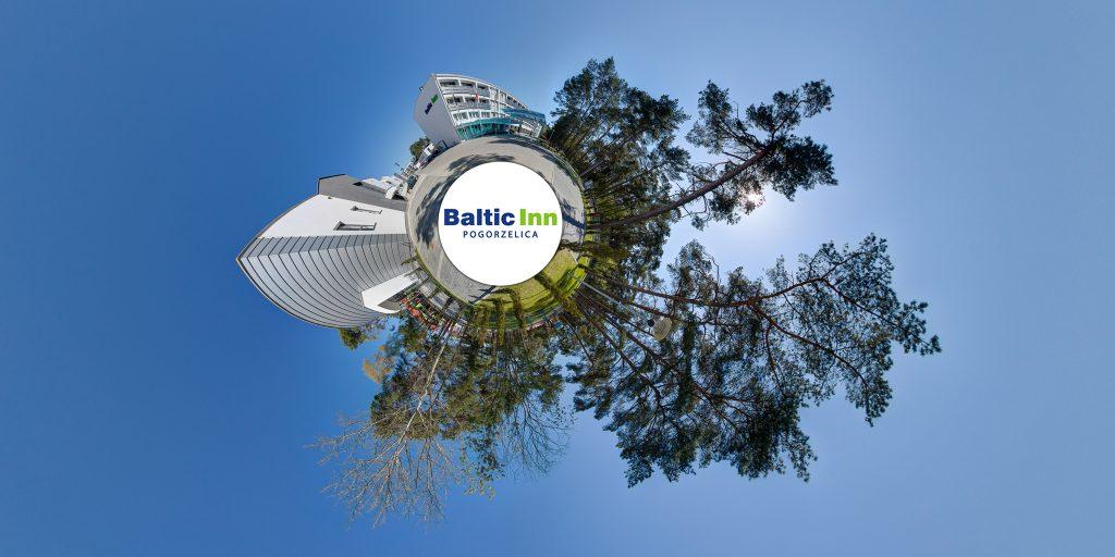 BalticInn